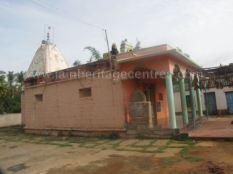 sri_parshwanath_swamy_digambar_jain_basadi_hatna_karnataka_20140629_2050468405