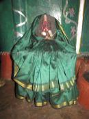 sri_parshwanath_swamy_jain_basadi_vsgekere_karnataka_20140419_1752584998
