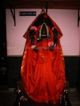 sri_parshwanth_swamy_digambar_jain_temple_bmatakere_20130218_1253152047