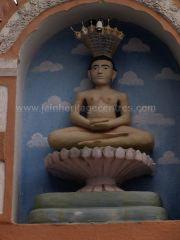 sri_parshwanth_swamy_digambar_jain_temple_bmatakere_20130218_1517830211