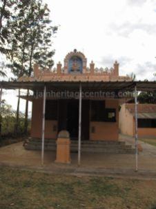 sri_parshwanth_swamy_digambar_jain_temple_bmatakere_20130218_2050841420