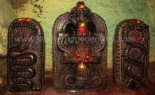 sri_shanthinath_and_anathanath_swamy_digambar_jain_temple_-_kandikere_20160515_1186516476