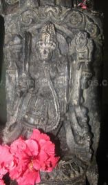 sri_shanthinath_and_anathanath_swamy_digambar_jain_temple_-_kandikere_20160515_2097302240