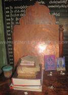 sri_shanthinath_swamy_jain_basadi_belaguli_karnataka_20140629_1541899839