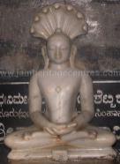 sri_shanthinath_swamy_jain_basadi_belaguli_karnataka_20140629_1919058016