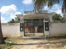 sri_shantinath_swamy_digambar_jain_temple_bidugalu_20130218_1490880311
