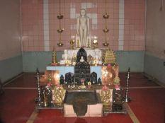 sri_shantinath_swamy_digambar_jain_temple_bidugalu_20130218_1719860422