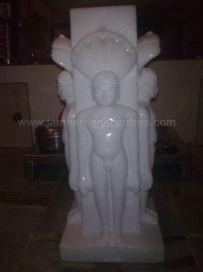 sri_suparshwanath_swami_digambar_jain_temple_midigeshi_karnataka_india_20130218_1902239882