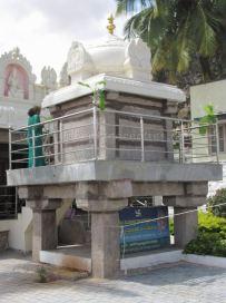 sri_suparshwanath_swami_digambar_jain_temple_midigeshi_karnataka_india_20130218_1974334137