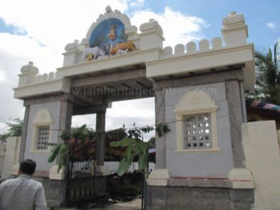 sri_suparshwanath_swami_digambar_jain_temple_midigeshi_karnataka_india_20130218_1978193990
