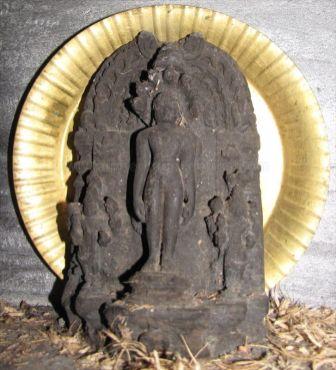 sri_vardhaman_swamy_digambar_jain_temple_bolagramasri_v_20120805_1259570890