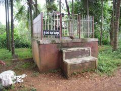 sri_vardhaman_swamy_digambar_jain_temple_bolagramasri_v_20120805_1744316856