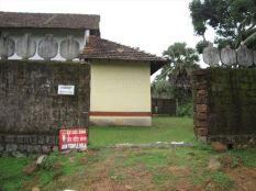sri_vardhaman_swamy_digambar_jain_temple_bolagramasri_v_20120805_1770267075