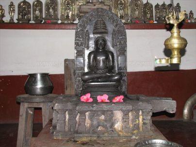 sri_vardhamana_swami_digambar_jain_temple_bidarur_20121021_1213421679