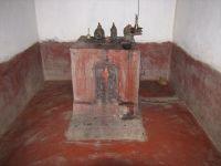 sri_vardhamana_swami_digambar_jain_temple_bidarur_20121021_1229874981