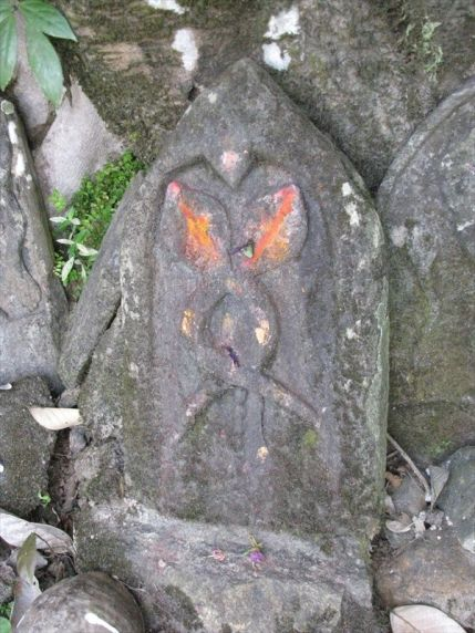 sri_vardhamana_swami_digambar_jain_temple_bidarur_20121021_1249951775
