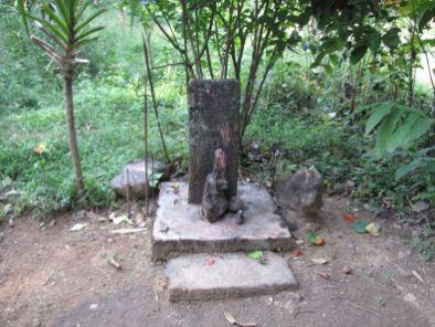 sri_vardhamana_swami_digambar_jain_temple_bidarur_20121021_1692083359