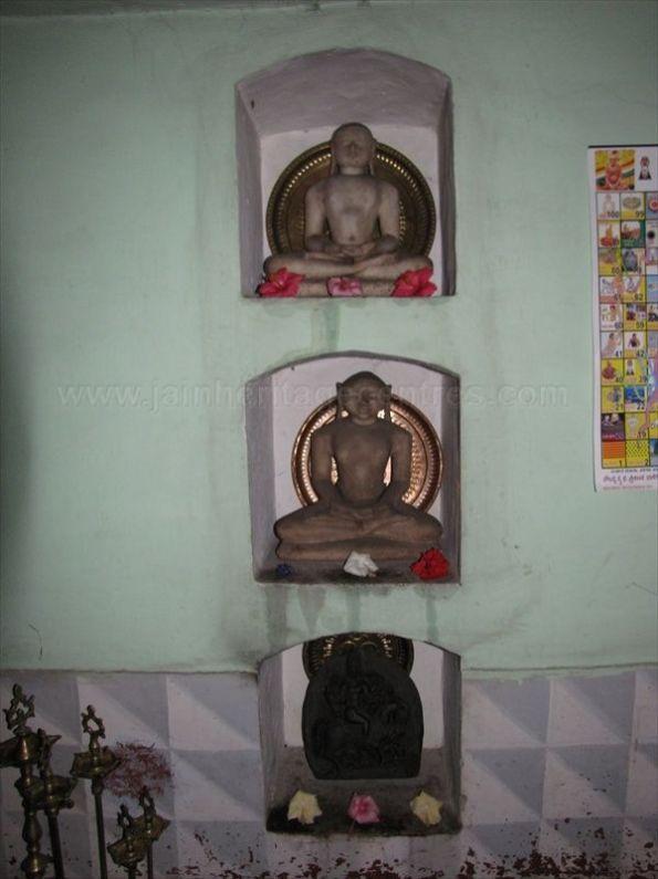 sri_vardhamana_swami_digambar_jain_temple_bidarur_20121021_1737461423