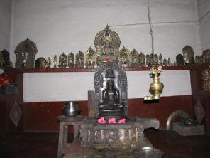 sri_vardhamana_swami_digambar_jain_temple_bidarur_20121021_2073929974