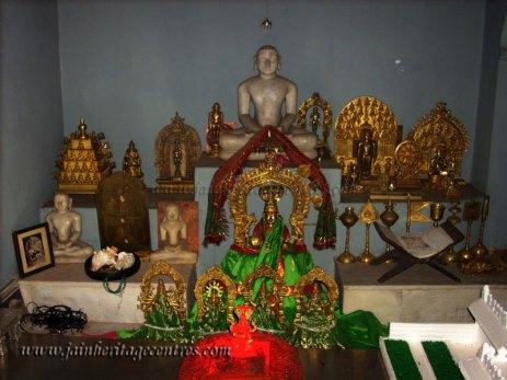 srirangapatna_20111020_1203885285