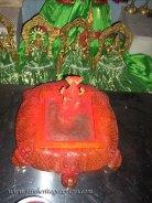 srirangapatna_20111020_1771164043