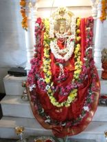 suvarna_parshwanatha_swamy_digambar_jain_temples_bangalore_20120528_1784853969