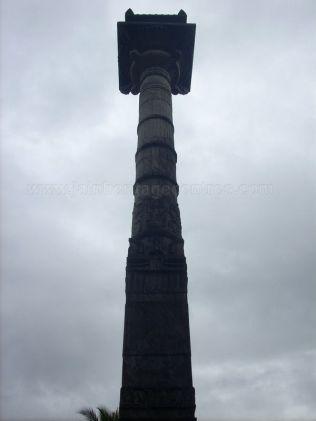 digambar_jain_temple_belthangady_20120521_1005671113