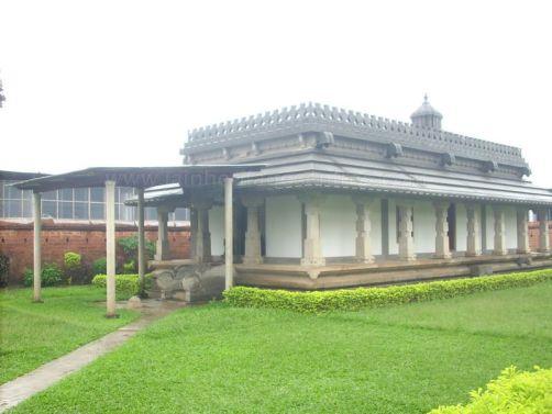 digambar_jain_temple_belthangady_20120521_1049212467
