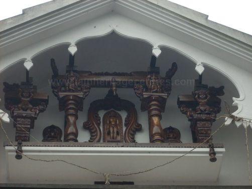 digambar_jain_temple_belthangady_20120521_1071668822