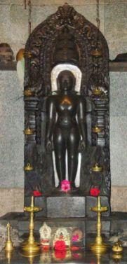 digambar_jain_temple_belthangady_20120521_1123910023