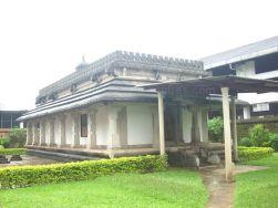 digambar_jain_temple_belthangady_20120521_1360186643