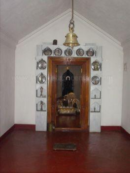 digambar_jain_temple_belthangady_20120521_1545511292
