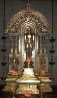 digambar_jain_temple_belthangady_20120521_1799434483