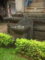 digambar_jain_temple_belthangady_20120521_1867340127