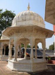digamber_jain_nasiyan_bhattarakji_at_jaipur_20160622_1247278814