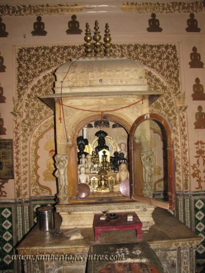karnawal_20111021_1122924778
