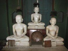 karnawal_20111021_1171647153