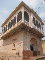 karnawal_20111021_1575478050