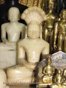 karnawal_20111021_1756564582