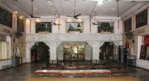 shri_parshwanath_digambar_jain_temple_-_vahalna_20120419_1246378698