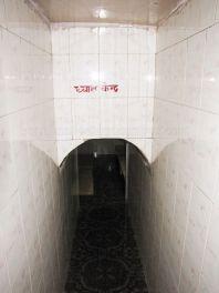 shri_parshwanath_digambar_jain_temple_-_vahalna_20120419_1466658496