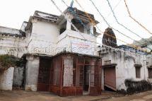 sri_adinath_swamy_digambar_jain_temple_at_jawas_20160813_1094691823