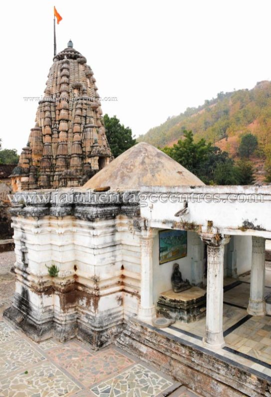 sri_adinath_swamy_digambar_jain_temple_at_jawas_20160813_1736245254