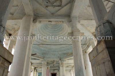 sri_adinath_swamy_digambar_jain_temple_at_jawas_20160813_1765355927