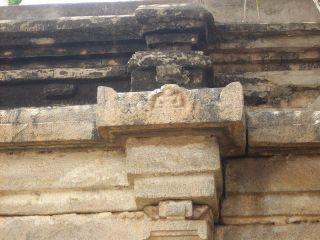 sri_adinatha_swamy_digambar_jain_temple_harave_20120612_1649583611