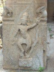 sri_adinatha_swamy_digambar_jain_temple_harave_20120612_1655251287