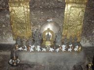 sri_adinatha_swamy_digambar_jain_temple_harave_20120612_1841076225