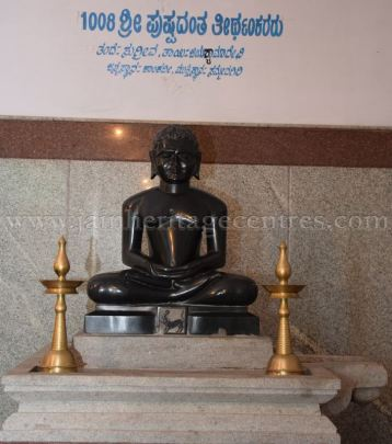 sri_parshwanath_digambar_jain_temple_-_chikkanakodige_-_karnataka_20160515_1336180641
