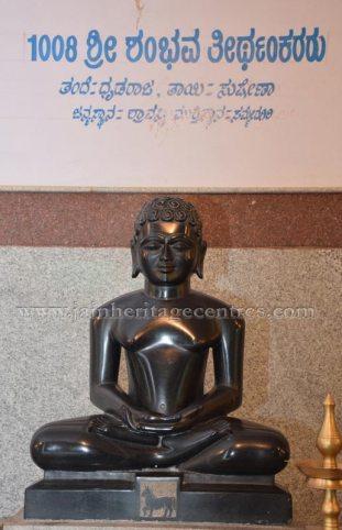 sri_parshwanath_digambar_jain_temple_-_chikkanakodige_-_karnataka_20160515_1435159896