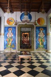 sri_parshwanath_digambar_jain_temple_-_chikkanakodige_-_karnataka_20160515_1788038600